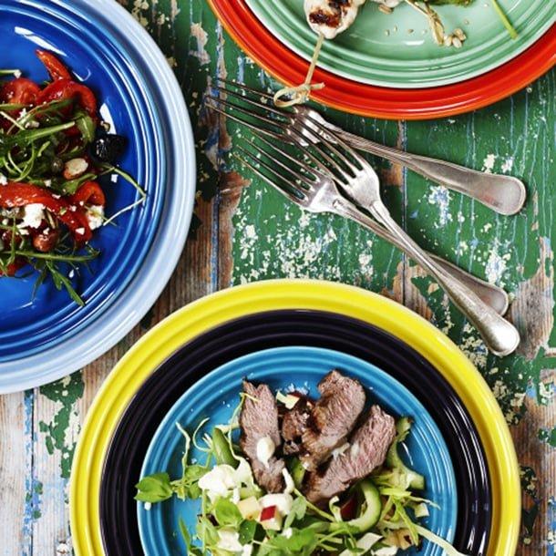 pratos-de-ceramica-le-creuset