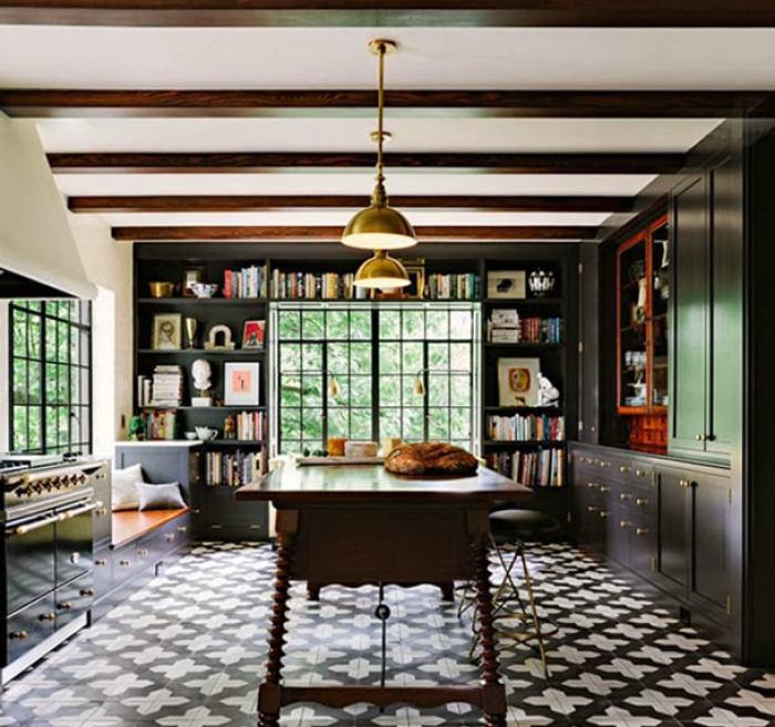ceramicas-na-cozinha-pisos