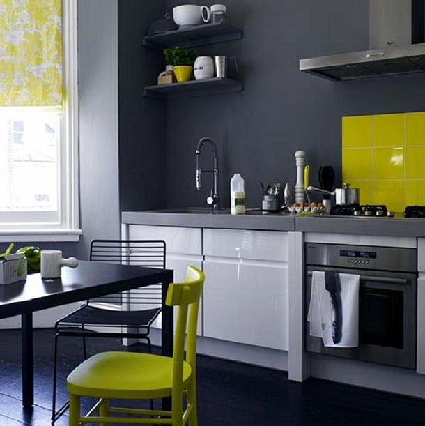 cozinha-colorida-criativas