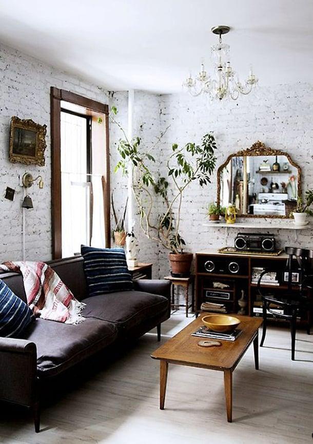decoracao-de-ambientes-pequenos-imagem