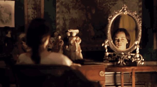 espelho-rainha-vitoria