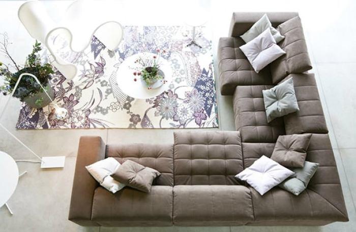 sofa-para-sala-minimalista