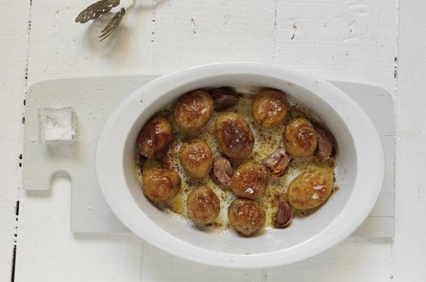 mesa-de-fondue-dicas-batata-assada