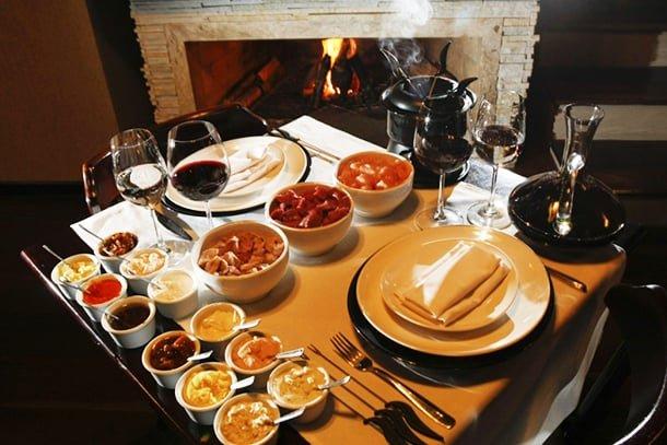 mesa-de-fondue