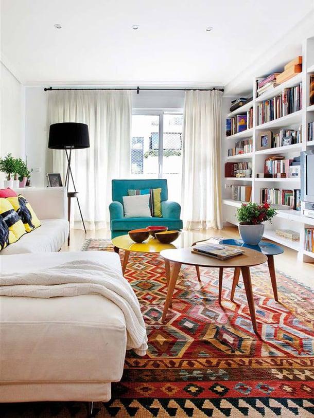 moveis-coloridos-no-quarto