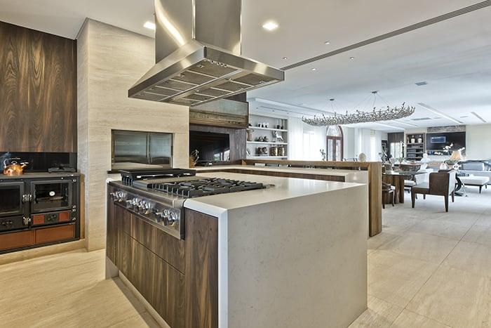 ambiente-decorado-cozinha-neutra
