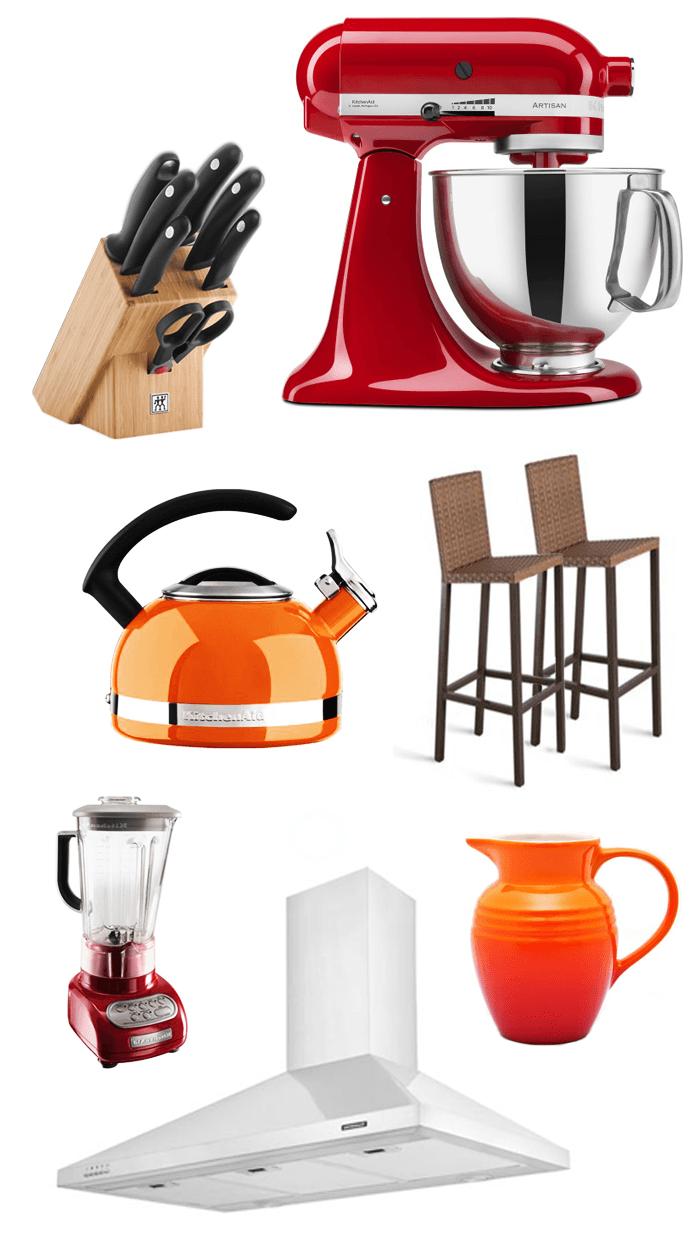 cozinha-decorada-produtos