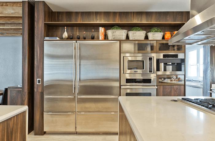 decoracao-de-cozinha