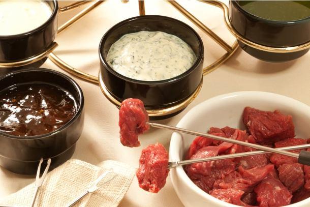 fondue-de-carne-montacasa