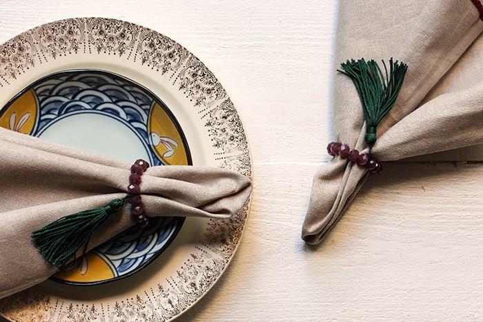 guardanapo-de-tecido-banquet