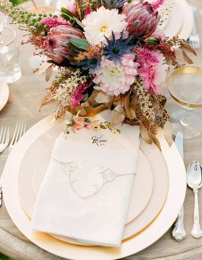 Mesa-jantar-tradicional-dicas-mesa