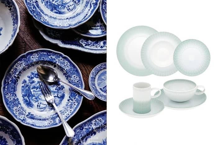 Tipos-pratos-dicas-jogo-porcelana