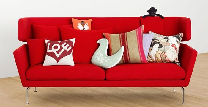 almofadas-decorativas-sofa