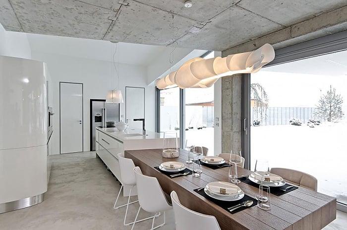 concreto-decoracao