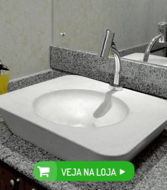 concreto-na-decoracao-banheiro