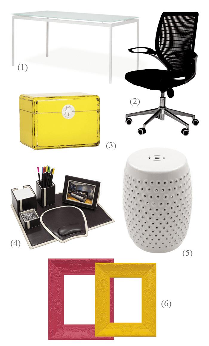 produtos-para-escritorio