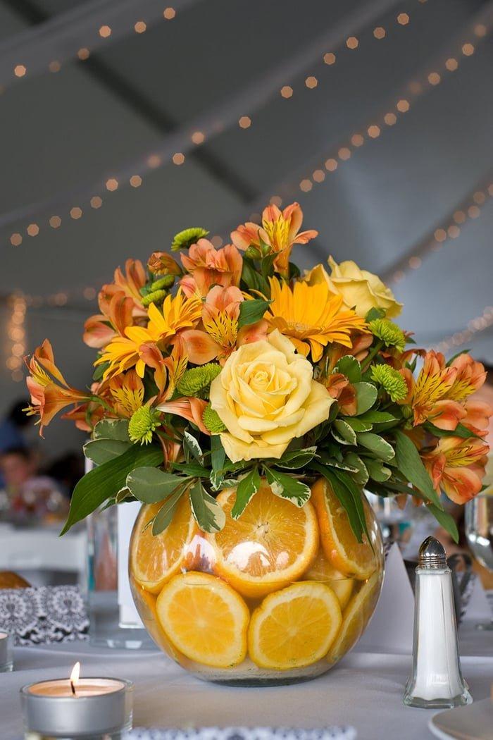 arranjos-de-mesa-com-laranjas