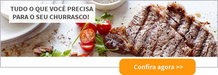 banner-churrasco