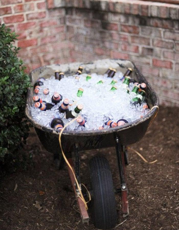 servir-churrasco-dicas-cooler-cerveja