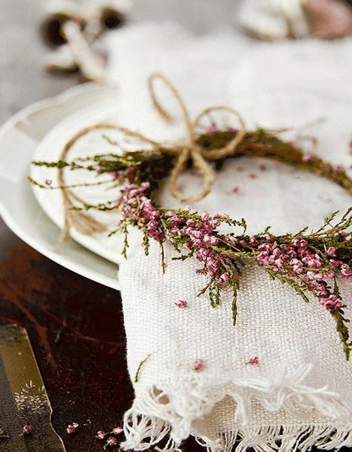 decoracao-de-mesa-detalhe-flor