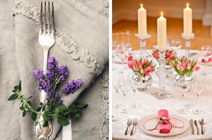 mesa-de-primavera-casa