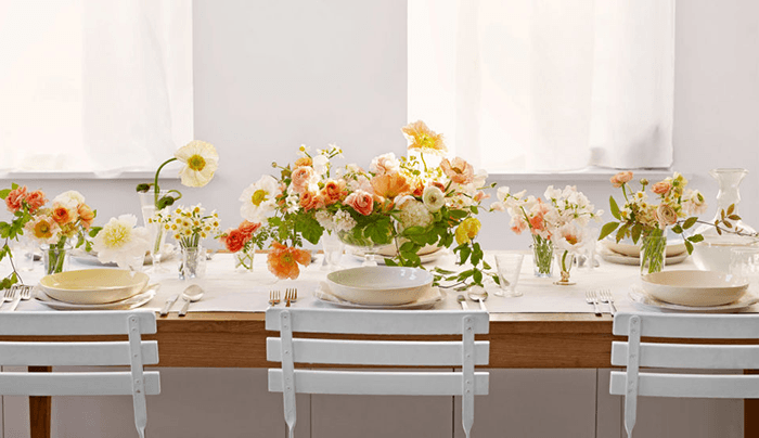 montar-mesa-de-primavera