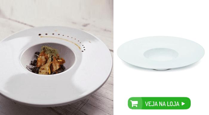 produtos-gourmet