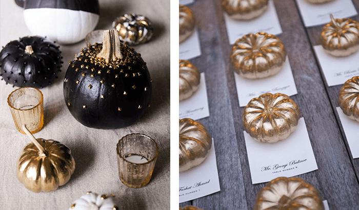 mesa-de-halloween-abobora