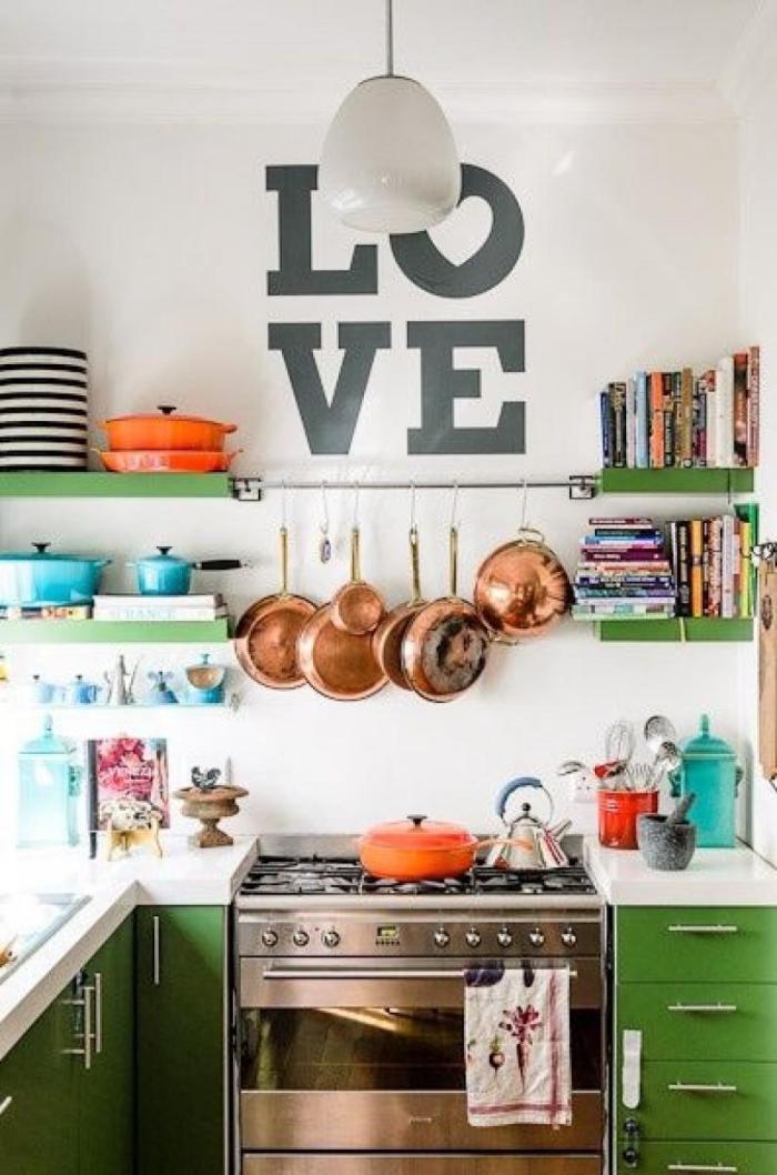 cozinha-divertida-imagens