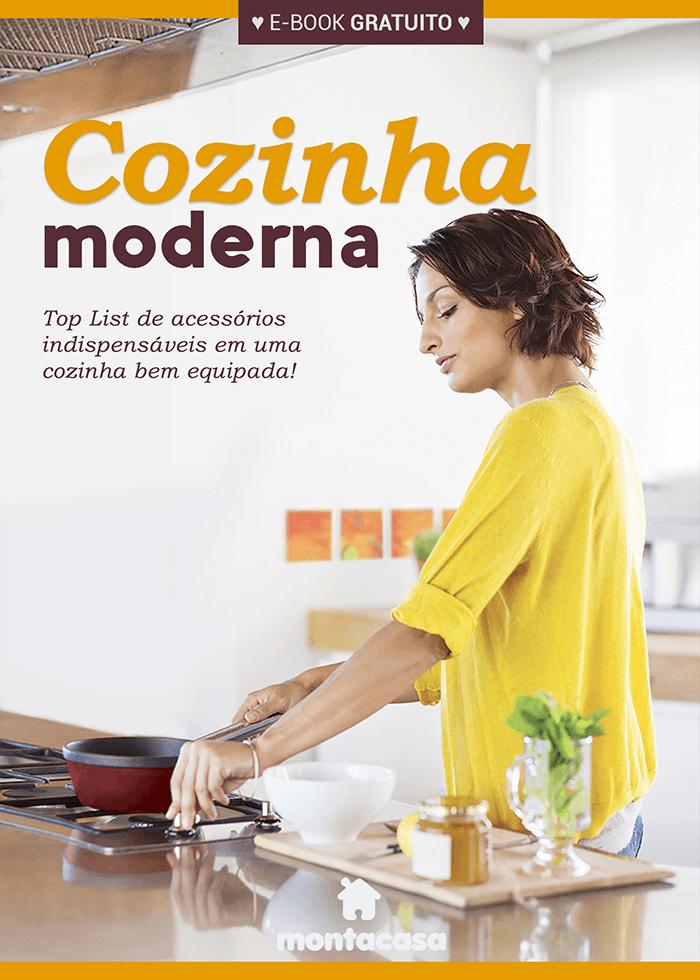 cozinha-moderna-spicy