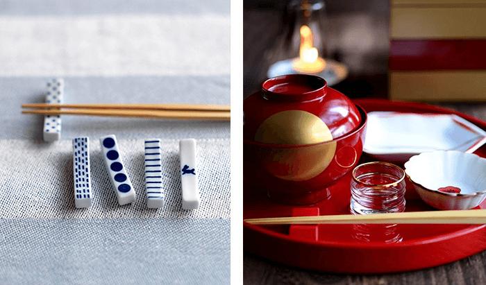 montar-mesa-oriental-hashi
