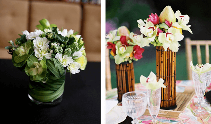 montar-mesa-oriental-flores