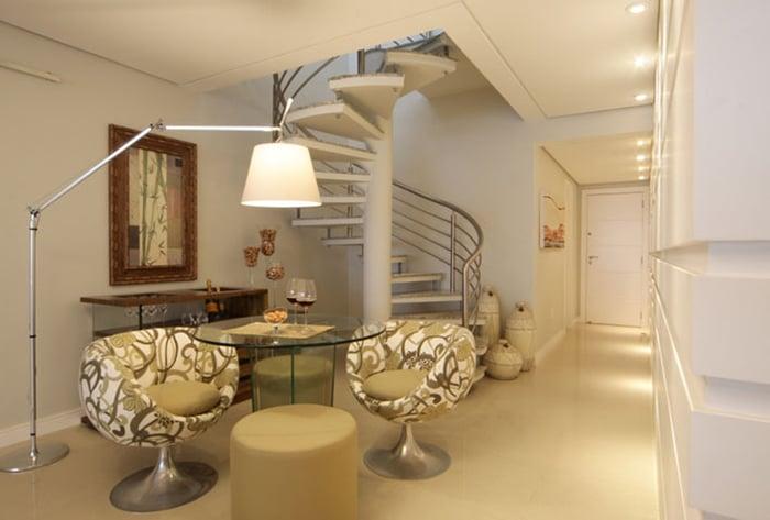 ambiente-decorado-lounge