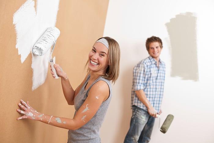 decorar-ambientes-dica