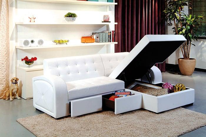 decorar-ambientes-moveis