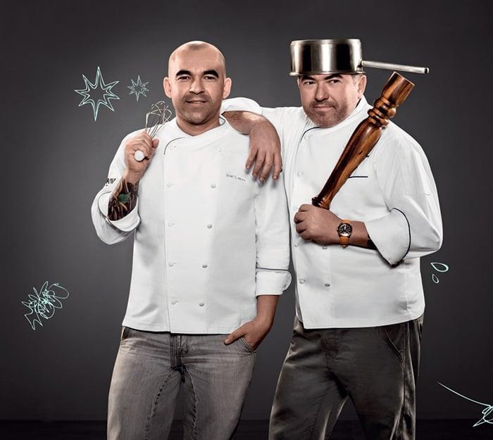 chefs-brasileiros-ivan-lopes