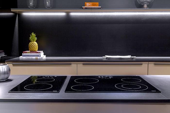 cooktop-por-inducao-o-que-e