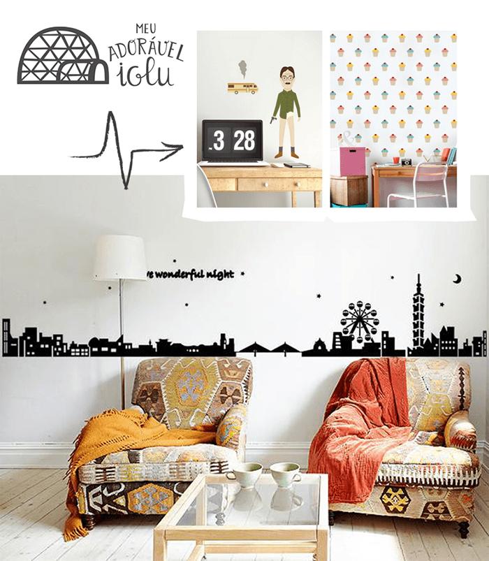 decorar-o-quarto