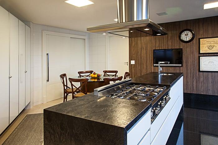 ambiente-decorado-cozinha-gourmet