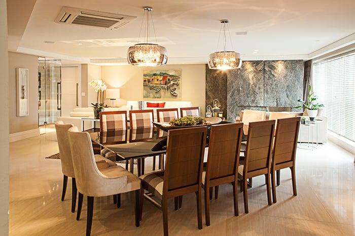 ambiente-decorado-sala-de-jantar