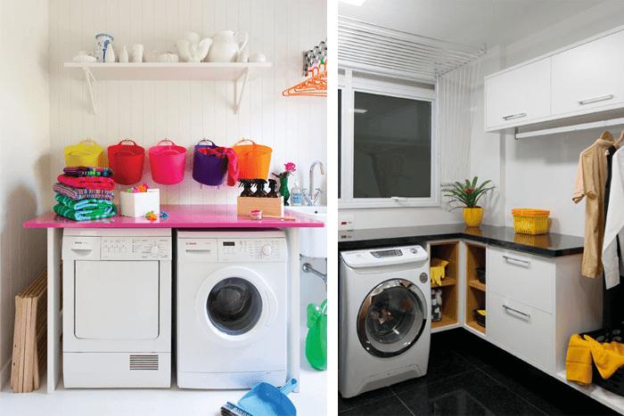 decorar-lavanderia