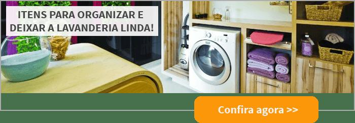 lavanderia-montacasa