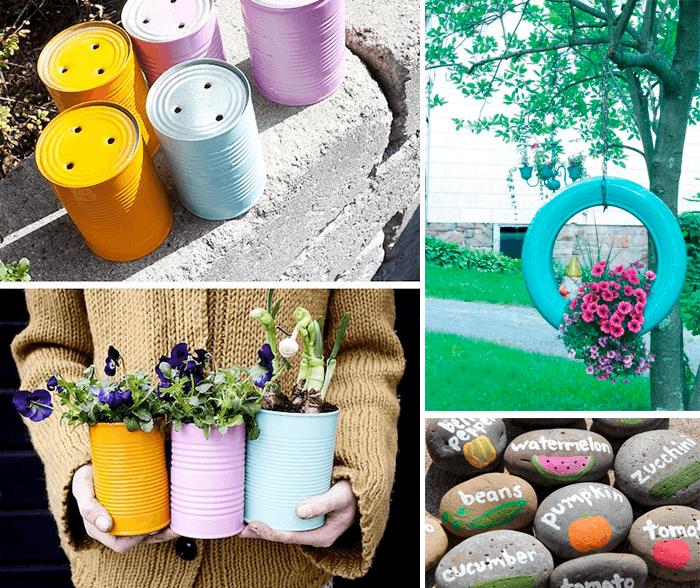 decoracao-de-jardim
