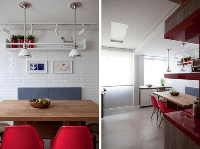 cozinhas-americanas-decoracao