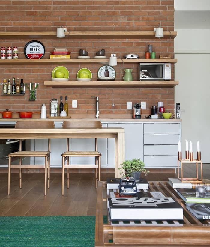 decoracao-de-cozinhas-americanas