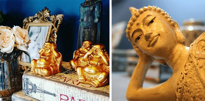 decoracao-criativa-zen