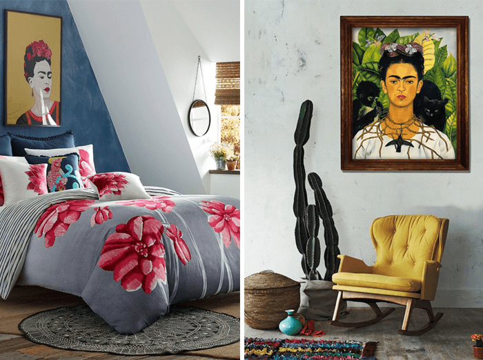 decor-frida-khalo