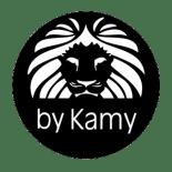logo-by-kamy