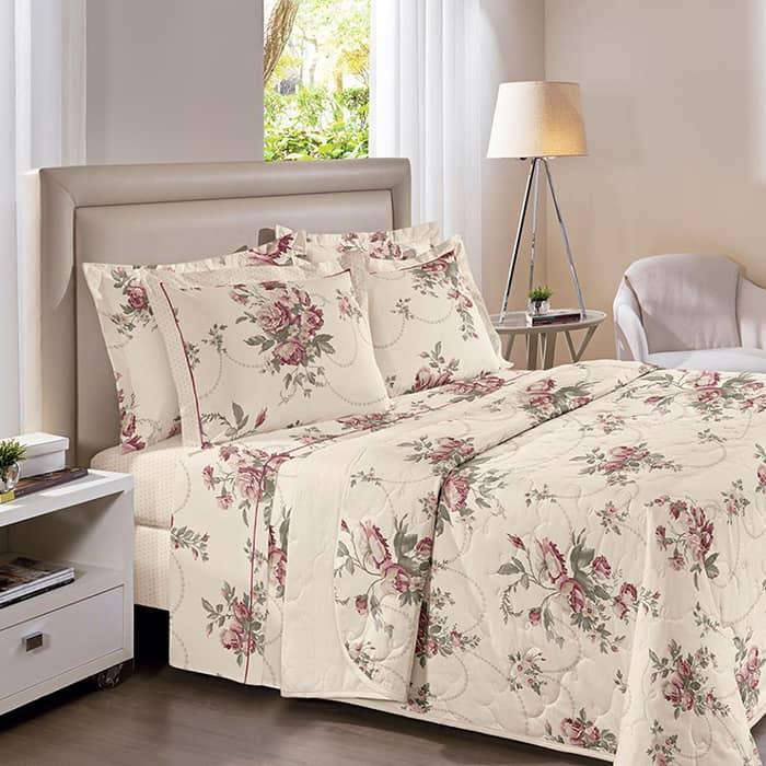 melhores-marcas-de-roupas-de-cama