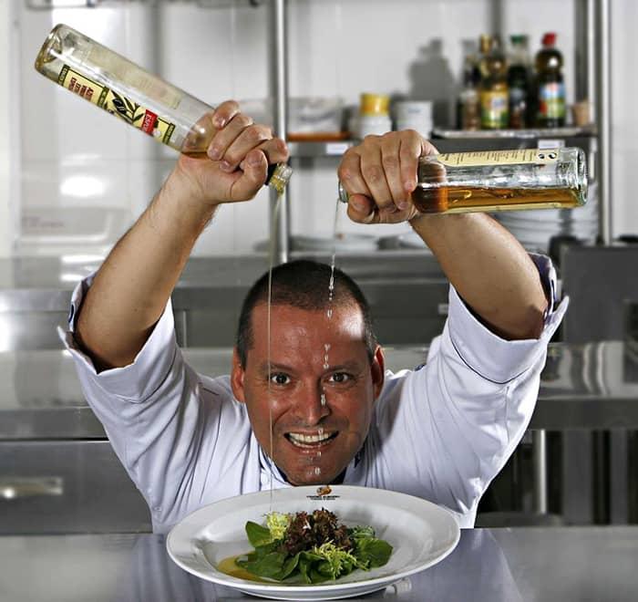 chef-alexandre-bressanelli